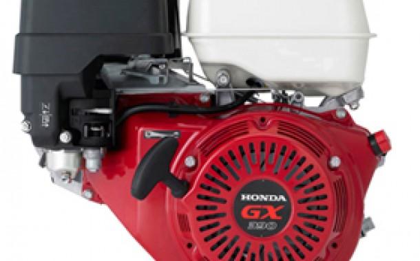 بررسی موتور بنزینی دستگاه برش آسفالت و بتن